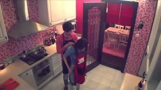 [Eng Sub]我们相爱吧 We are in love  Kimi Qiao & Xu Lu  Ep 3