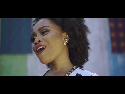 Xxx Mp4 Adina Feat Sarkodie Makoma Official Video 3gp Sex