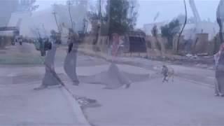مشاية الامام موسى بن الجعفر - عظم الله لكم الاجر  - طريق الديوانية - شارع الجامعة القادسية