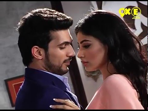 Xxx Mp4 Naagin Arjun Bijlani BLACKMAILS Mouni Roy SpotboyE 3gp Sex