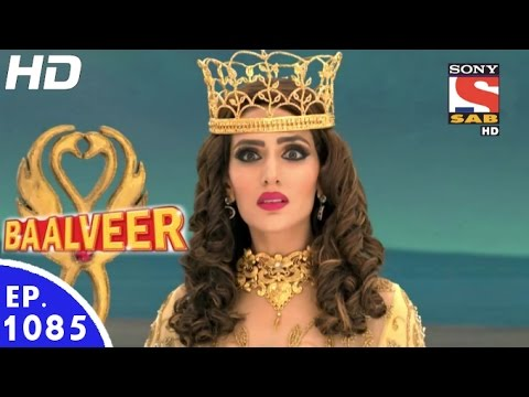 Xxx Mp4 Baal Veer बालवीर Episode 1085 29th September 2016 3gp Sex