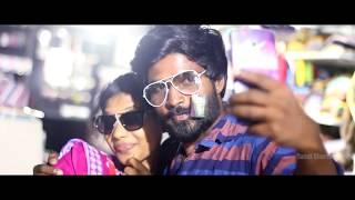 Thadam Maariya Kanuvugal - New Tamil Short Film 2016