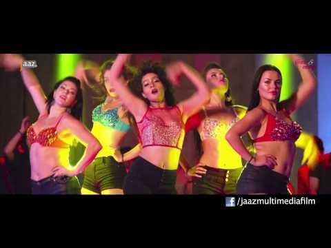 Xxx Mp4 Magic Mamoni ¦ Mahiya Mahi ¦ Om ¦ Neha Kakkar ¦ Savvy ¦ Agnee 2 Bengali Film 2015 3gp Sex