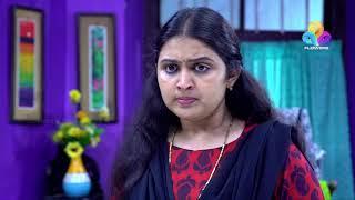 Arundhathi | അരുന്ധതി | Flowers | Ep# 77