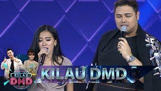[SUARA HATI] Ayu Ting Ting Siap Dinyanyikan Peserta Cantik Ini - Kilau DMD (14/2)