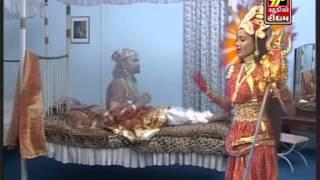 Mahakali Pragatya - Mahima | Part 3