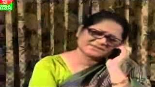 New Bangla Natok-Ami Gorbito Noi 02