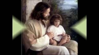 TAMIL CHRISTIAN DEVOTIONALSONG JESUS HITS (En anbu devan) WITH LYRICS