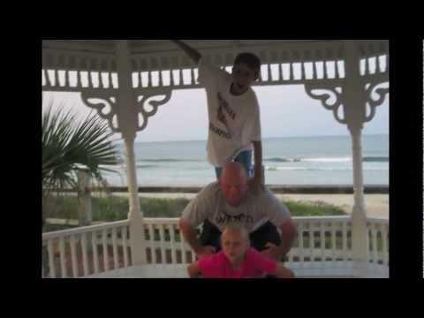 Xxx Mp4 Coral Sands Ormond Beach Florida 3gp Sex