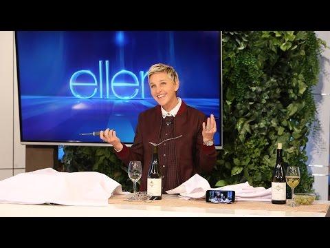 Ellen s Life Hacks