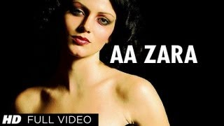 'Aa Zara' Kareeb Se Murder 2 Full Video Song | Feat. Yana Gupta
