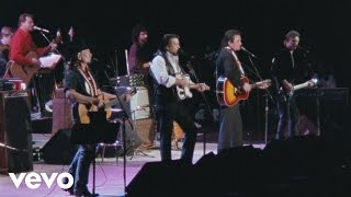 The Highwaymen - Good Hearted Woman