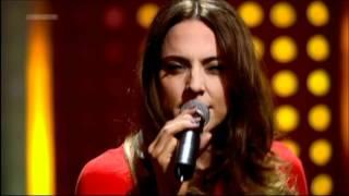 Melanie C - Burn (Live HD)