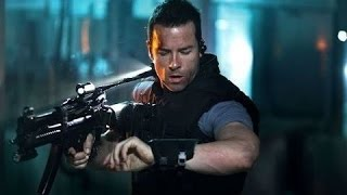 Best Sci fi Movies 2016 Full English   New Action Movies Hollywood 2016   Adventure Movies