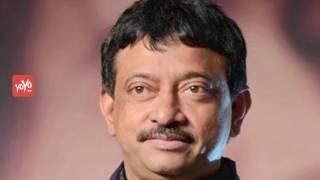 Ram Gopal Varma Controversial Tweet on Diwali Festival | #RGV | YOYO TV Channel