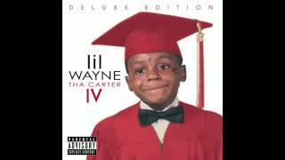Lil Wayne- President Carter