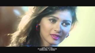 Bangla New Song 2015   milon ft  Nancy   HD Video, Danakata Pori Milon   Nancy