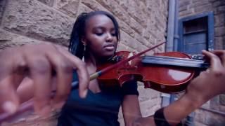 Eko Dydda - Sir (OFFICIAL VIDEO)