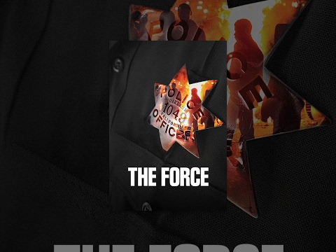 Xxx Mp4 The Force 3gp Sex