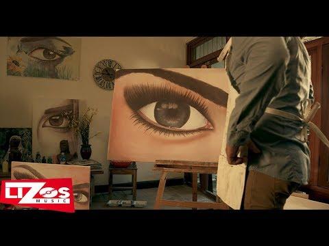Xxx Mp4 BANDA MS EL COLOR DE TUS OJOS VIDEO OFICIAL 3gp Sex