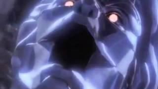 [Vietsub-Movie] Michael Jackson Moonwalker 1988 Part 7/9