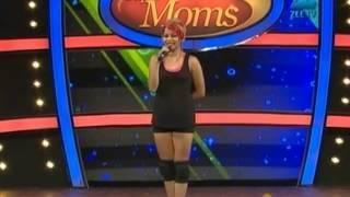 DID Super Moms Episode 6 - June 16, 2013 Part - 1