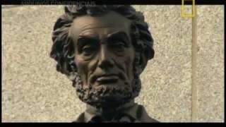 Arquivos Confidenciais Abraham Lincoln