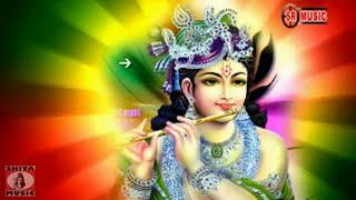 Purulia Video Song 2016 - Aai Jibon Tomar Daan | Bhajan | New Release