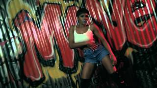 Eazzy ft. EL - Somethin Lost? [Official Video] [HD] (African Song - Ghana - Dancehall / Afrobeats)