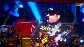 Ami to Preme Porini | Open Concert | LRB | Ayub Bachchu | পাতার ঘর - Patar Ghor