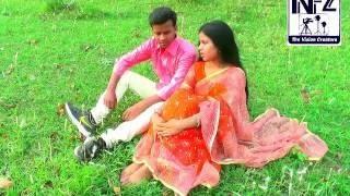 Bangla natok-2016 গ্রামের নায়ক (Gramer Nayok promo) Da Tayeb, chuti, joyrazz, obid