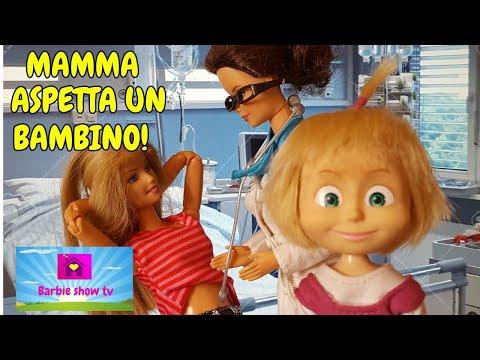 Xxx Mp4 Le Avventure Di Masha EP MAMMA ASPETTA UN BAMBINO 3gp Sex