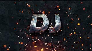 dj music    remix songs    mp3 dj    mixing dj    bollywood new dj song