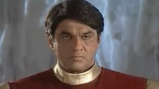 Shaktimaan - Episode 147