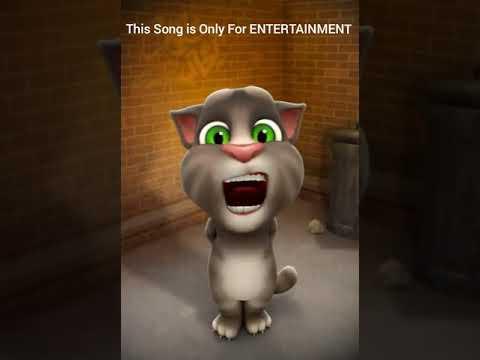 Xxx Mp4 Badnam 2 Funny Song Talking Tom 3gp Sex