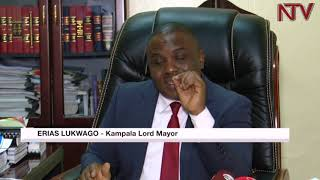 Musisi will not be missed at KCCA-  Erias Lukwago