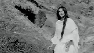 Chhod De Saari Duniya Kisi Ke Liye HD   Saraswatichandra   Nutan   Manish   Evergreen Old Songs