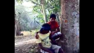 Great video by Shofiq at Bramondia Village in Babu Gonj thana ,Barisal District