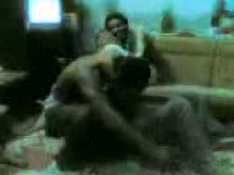 Xxx Mp4 Kalo U 3gp 3gp Sex