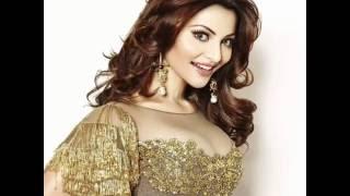 Urvashi Rautela Latest Actress Hot Video HD Wallpaper