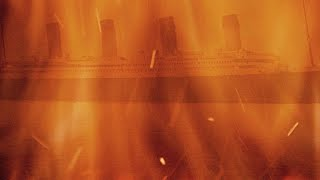 The Deadly Secret Kept From the Titanic's Passengers