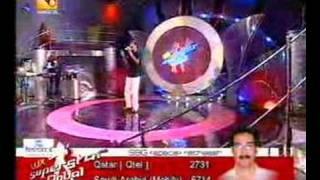 Ratheesh - Rajeevam vidarum nin mizhikal SSG AmritaTV
