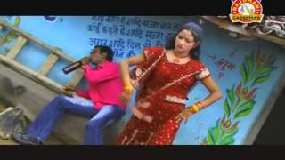 HD New 2014 Hot Nagpuri Songs || Jharkhand || Jani Mor Botal Re || Majbul Khan, Sangita