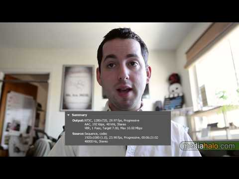 Xxx Mp4 Video Codecs What To Know Filmmaking Tutorial 3gp Sex