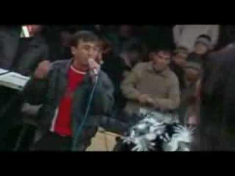 Таджикиста� хайриди� и бозор туё� а