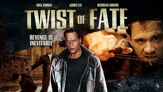 Do You Believe In Fate? - Twists of Fate New - Full Free Movie