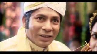 PRAN Frooto Mango Juice_