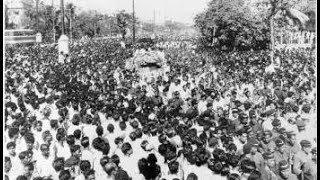 Dr Babasaheb Ambedkar Documentary! Rare Videos 6 December Mahaparinirvan diwas