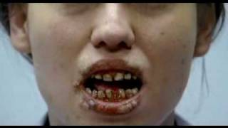 Sigara Öldürür but smoking ads..mp4