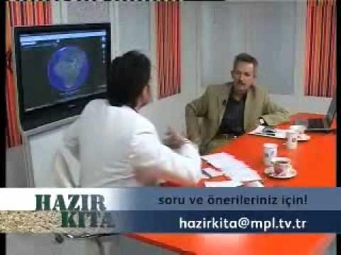 Hz Ali nin Gerçek SIRRI O Tüm Peygamberlerin Yanında HIZIR idi. Cafer İskenderoğlu.